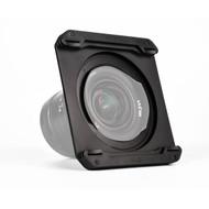 Laowa Filter Holder for 12mm Zero-D Lens 100mm LITE VERSION LW-100