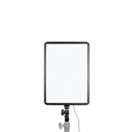 Mettle Video LED Light VPAD-350D 3200-5600K