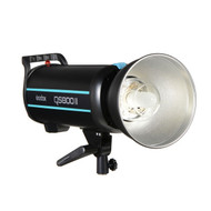 Godox 800Ws Studio Flash QS Series QS800II