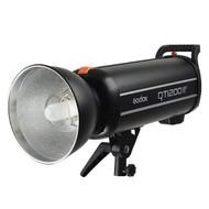 Godox 1200W Studio Flash QT Series QT-1200IIM
