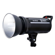 Godox 300Ws Studio Flash DS300II