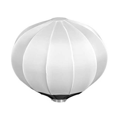 Jinbei Diffuser Ball Quick Ball Softbox 65cm (Bowens Mount)