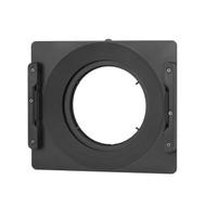 NiSi 150mm Q Filter Holder For Sigma 14mm f/1.8 DG HSM Art Lens (2 slots)