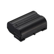 Nikon EN-EL15a Genuine Re-chargeable Li-on Battery (Imported Version)
