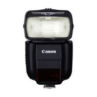 Canon 430EX III-RT Speedlight Flash (Australian Stock)