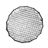 Jinbei Honeycomb Grid 105cm for Umbrella Beauty Dish