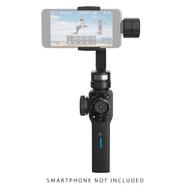 Zhiyun Smooth 4 3-Axis Smartphone Handheld Gimbal Stabilizer (2018 New Model)