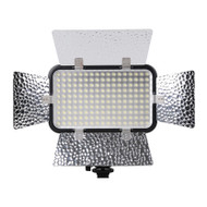 Godox LED Video Light LED170II