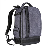 K&F Concept Multi-function Large DSLR Camera Backpack KF13.044 (Large , Dark Grey)
