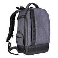 K&F Concept Multi-function Large DSLR Camera Backpack KF13.044 (Large , Dark Grey)