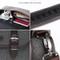 K&F DSLR Camera Messenger Shoulder Bag KF13.079 (Medium , Grey)