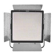 Yongnuo Video LED Light YN-900II (3200-5500K)