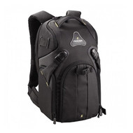 Fancier Kingkong Camera Backpack I20 (WB-9063)