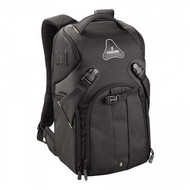 Fancier Kingkong I40 series DSLR Camera Backpack WB-9065
