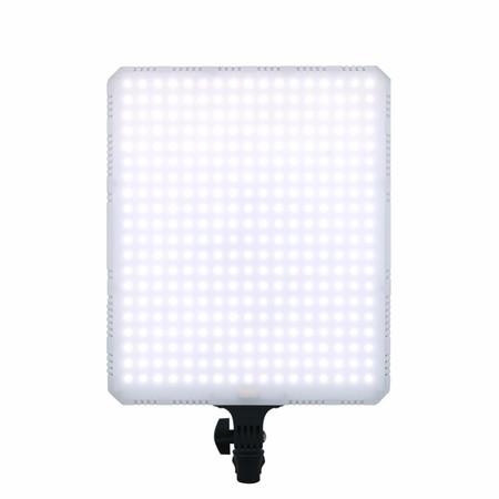 Nanguang 68W Video LED Soft Light Combo 68 (5600K)