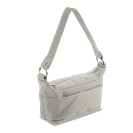 Manfrotto Amica 25W Dove Shoulder Camera Bag Stile Plus MBSVSBW25DV (Light grey)