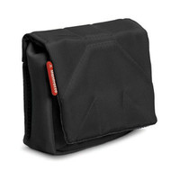 Manfrotto Nano I Camera Pouch Stile MBSCP1BB (Black)