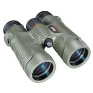 Bushnell 8 x 42 Trophy Binocular (Green) 334208