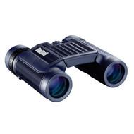 Bushnell 10 x 25 H2O Binocular (Blue) 130105