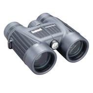 Bushnell 10 x 42 H2O Binocular (Black) 150142