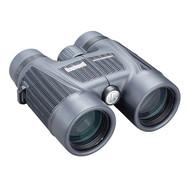 Bushnell 8 x 42 H2O Binocular (Black) 158042
