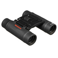 Tasco 10 x 25 mm Essentials Roof Binocular ( Black , Compact ) 168125