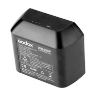 Godox WB400P Witstro Li-on Battery for AD400Pro Flash (2600mAh , 21.6V)