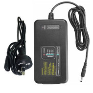 Godox C400P Witstro Battery Charger for AD400Pro Flash Head (Australian Plug)