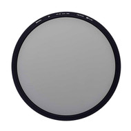Benro 150mm Master SD CPL-HD ULCA WMC Circular Polarising Filter for FH150