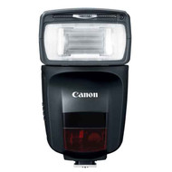 Canon 470EX-AI Speedlite Flash (Australian Stock)