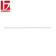 Jinbei 1.2m Boom Arm for CK-2 (Silver)