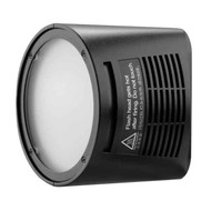 Godox H200R Witstro Round Flash Head for AD200