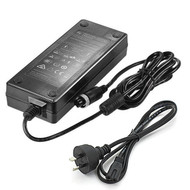 Yongnuo YN-860AC Video LED Light AC Power Adapter for YN-860 (19V , 6000mA)