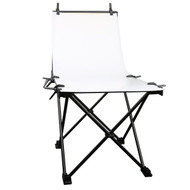 Godox FT60 Foldable Photographic Table (60 x 130 cm)