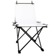 Godox FT60 Foldable Photographic Table (60 x 130 cm)