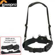 Lowepro LP36283 S&F Light Utility Belt
