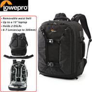 Lowepro LP36875 Pro Runner BP 450 AW II Backpack