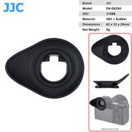 JJC EN-DK29II Eyecup for Nikon Z6 , Z7 (DK-29)