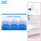 JJC CL-T1 Lens Cleaning Tissue (25 pc)