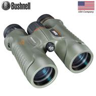 Bushnell 10x 42 mm Trophy Binocular (Bone Collector Edition , Standard) 334210