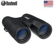 Bushnell 10x 42 mm Perma Focus Binocular (Black , Standard )171043