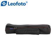 Leofoto Tripod Bag 50cm (50 x 11 x 13cm)