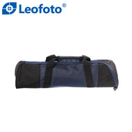 Leofoto LN324CT-BAG Tripod Bag (57 x 14 x 13cm)