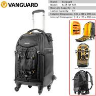 Vanguard Alta Fly 58T Trolley Bag V245669