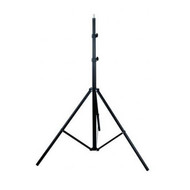 Fotolux 803 2 meter Light Stand