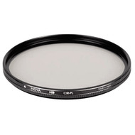 Hoya 77mm HD CIR-PL Filter