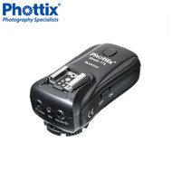 Phottix Strato TTL Flash Receiver Only for Canon *CLEARANCE SALE*
