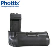 Phottix BG-600D Battery Grip For Canon 650D , 700D *CLEARANCE SALE*