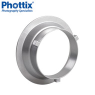 Phottix Bowens Mount 152mm Inner Ring for Globe Diffuser #829713  *CLEARANCE SALE*