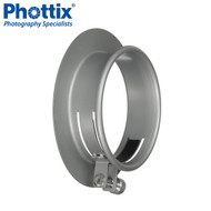Phottix Profoto Mount 152mm Inner Ring for Globe Diffuser #829737  *CLEARANCE SALE*